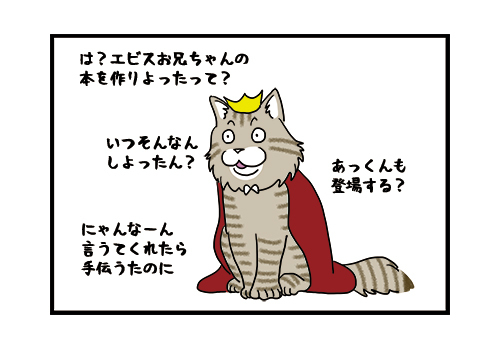 29102019_cat5.jpg
