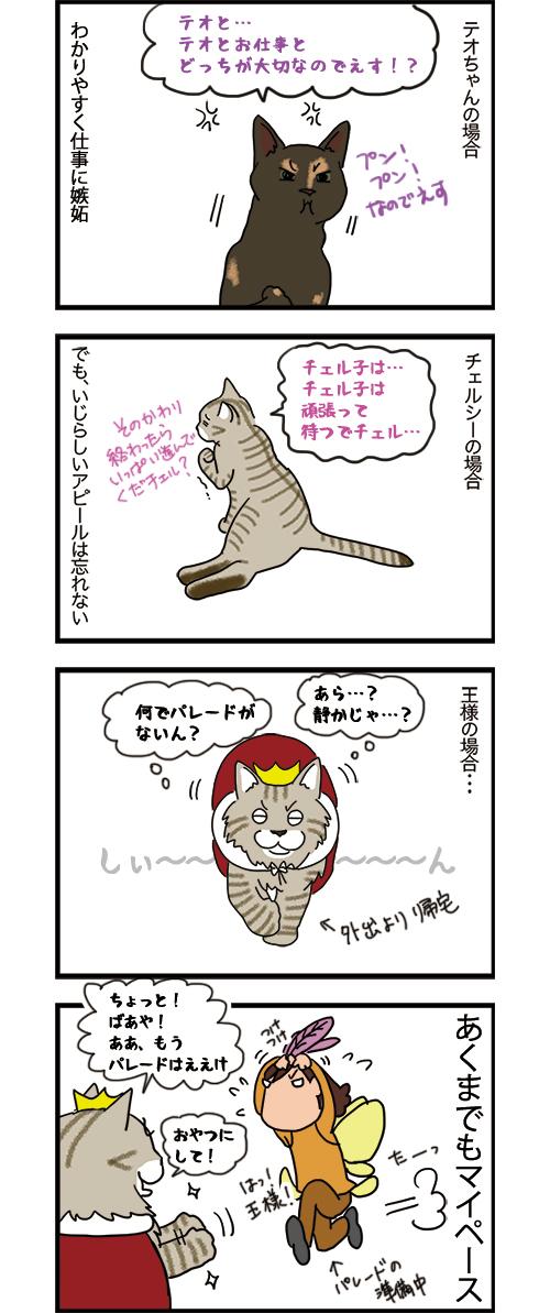 29102019_cat5koma.jpg