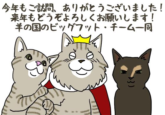 31122019_cat3.jpg