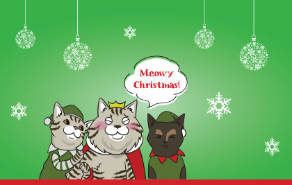 Christmas_cat.jpg