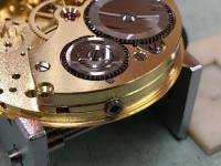 Zenith Chronometer3
