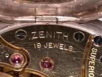 Zenith Chronometer7