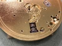 Zenith Chronometer2