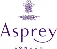Asprey-ident-crest.png