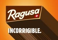 Ragusa_Incorrigible.jpg