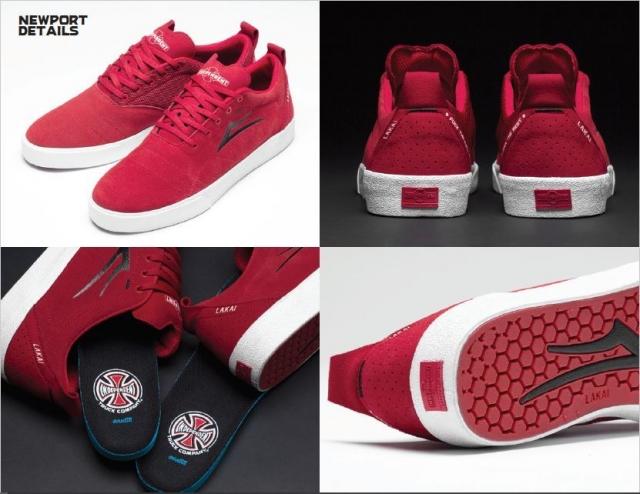 Lakai19HolidayFootwear1a