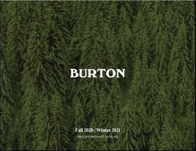 Burton2021Catalog1