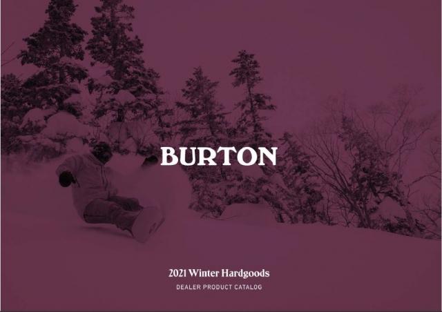 Burton2021Catalog2