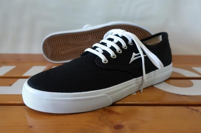Lakai20SpFootwear2