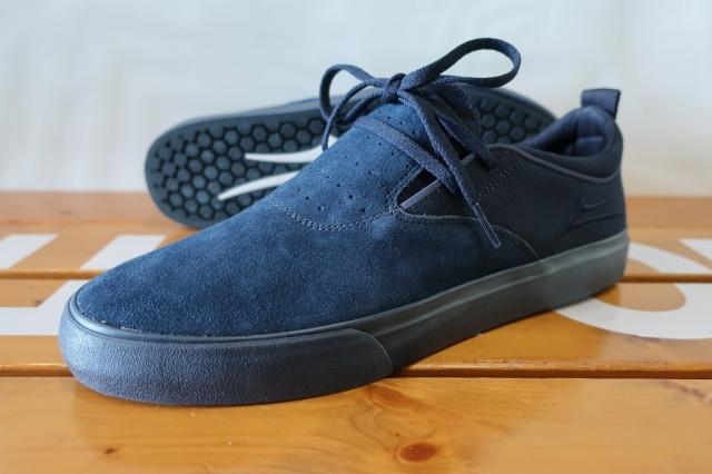 Lakai20SpFootwear3