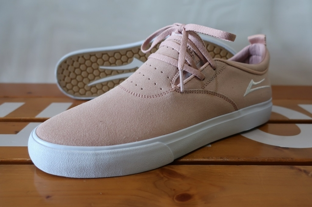 Lakai20SpFootwear4