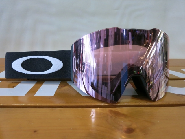 Oakley19/20FalllineXL2