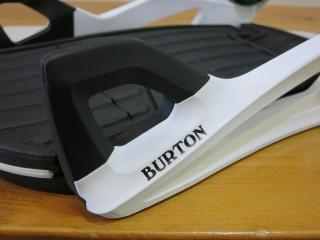 Burton20MensSOBin.10