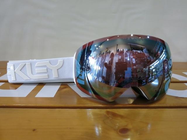 Oakley19/20FlightdeckXM1