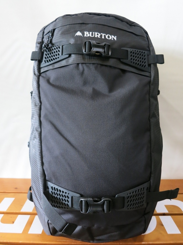 Burton20DayHiker1