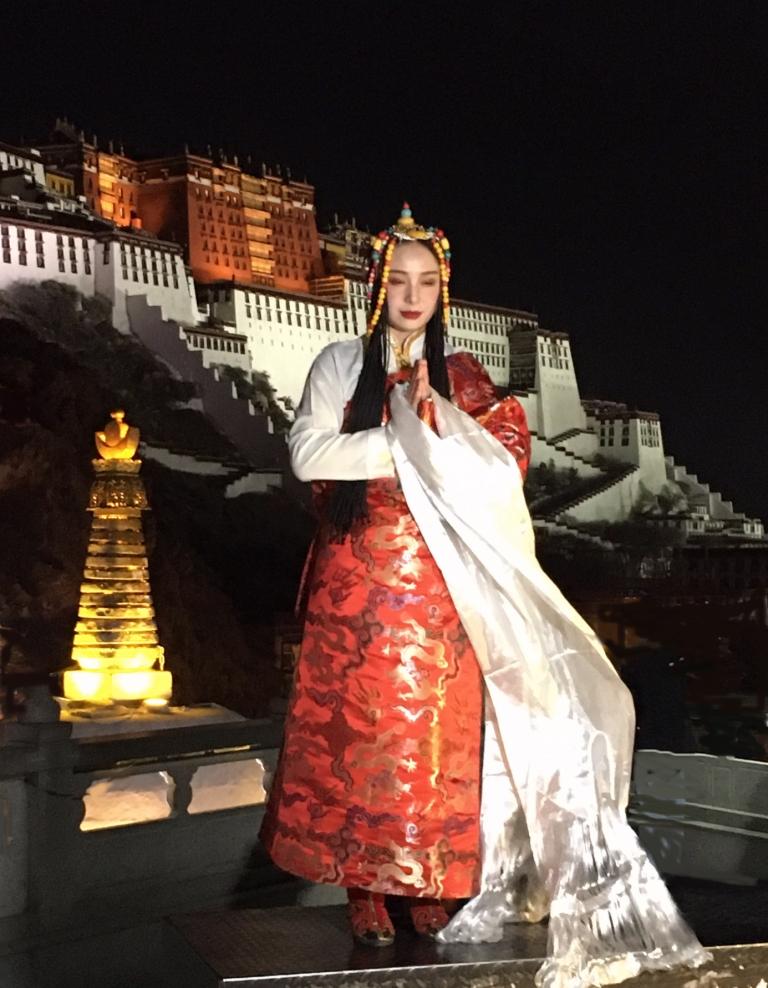 TibetBeauty.jpg