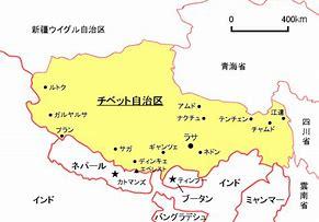 TibetMap.jpg