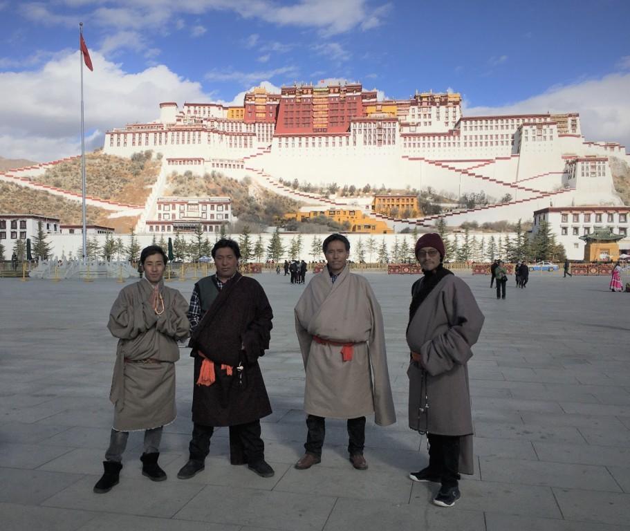 TibetanBoy.jpg