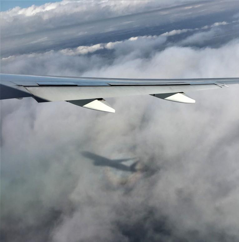 airShadow.jpg