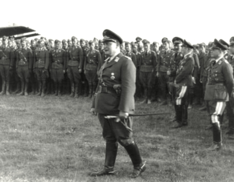 Generalfeldmarschall Hermann Göring_13.Sep.1939_kieleckie