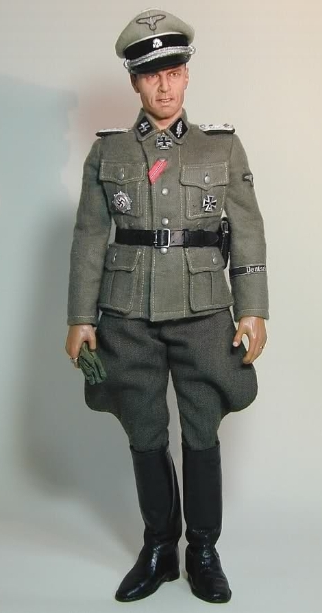 SS-Stafhr. Heinz Harmel_Fig_02