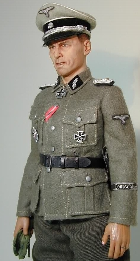 SS-Stafhr. Heinz Harmel_Fig_01