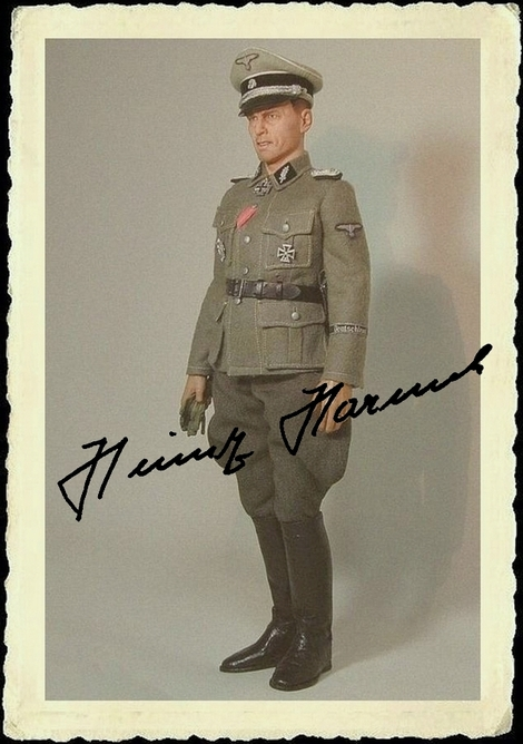 SS-Stafhr. Heinz Harmel_Fig_03