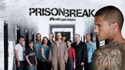 prisonbreak-1.jpg