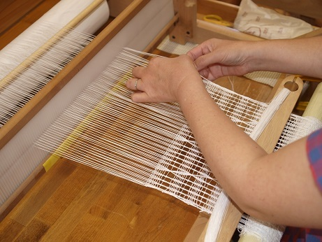 P8250023 サンプル織り
