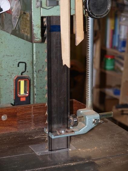 P1050013 幅広の刃