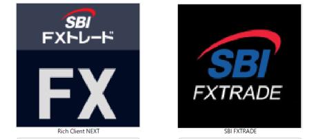 SBI取引画面が変わってしまった