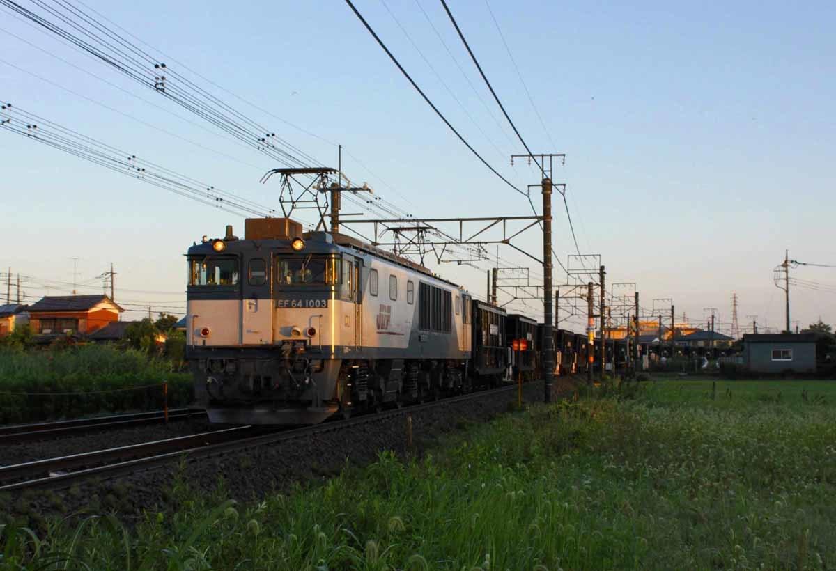 201010_5764re.jpg