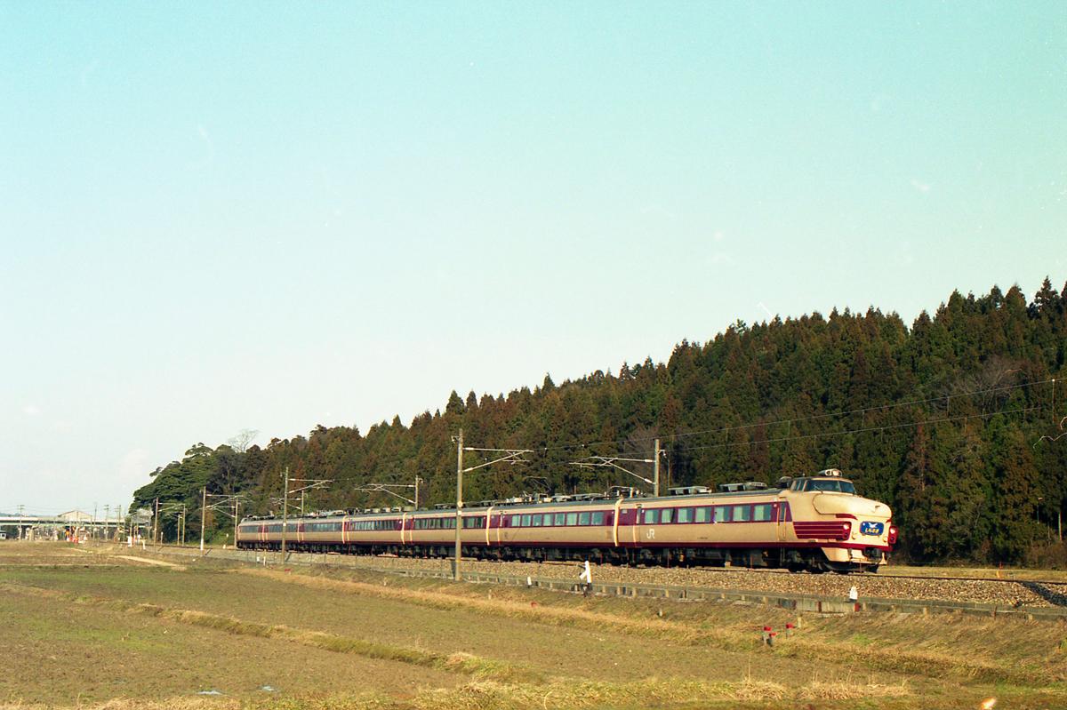 485-002.jpg