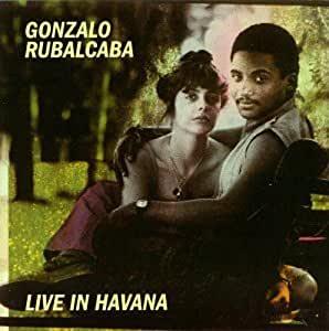 ゴンサロ・ハバナ