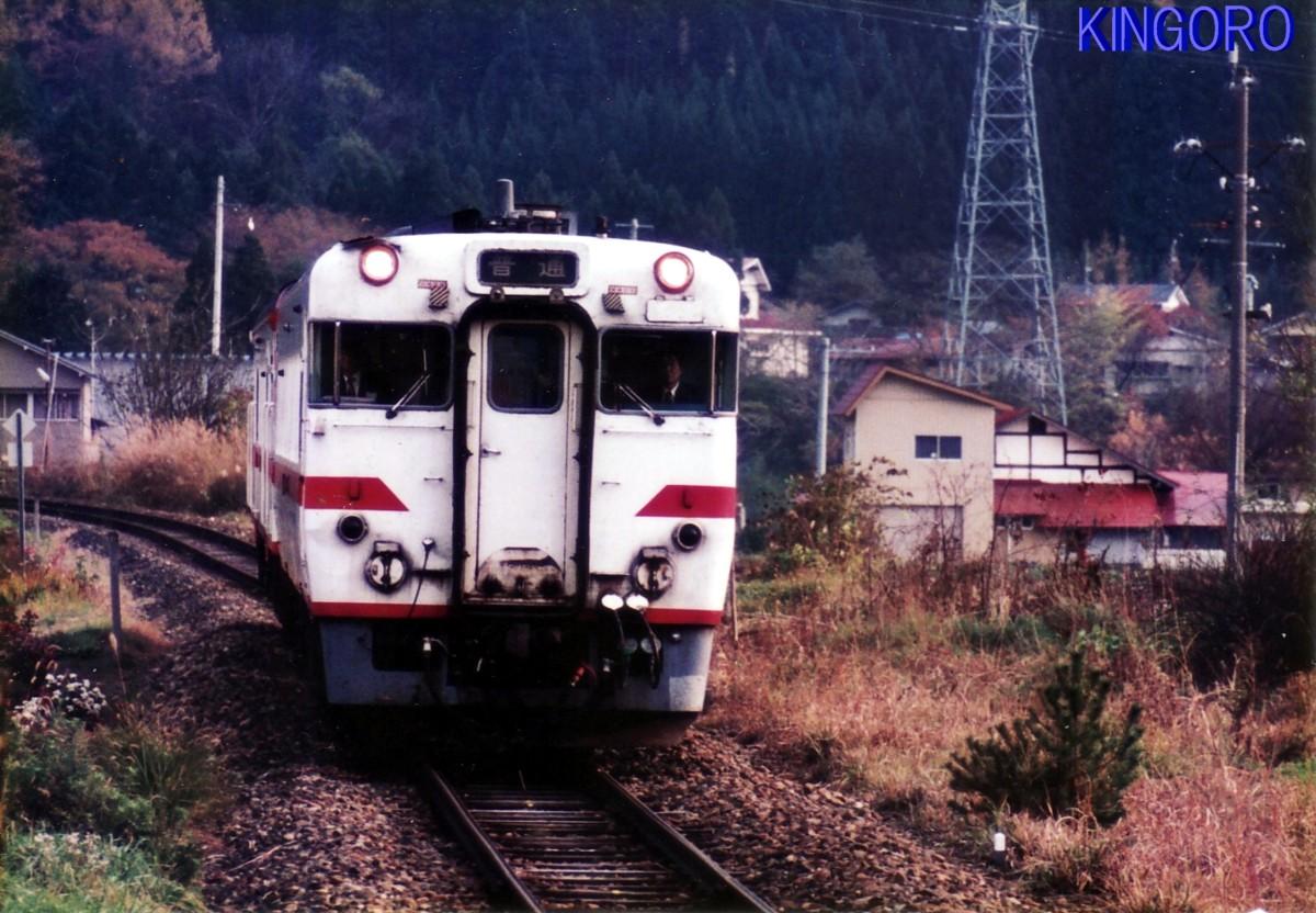 703-02.jpg