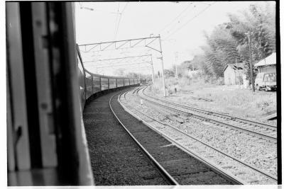 IMAGE3-03.jpg