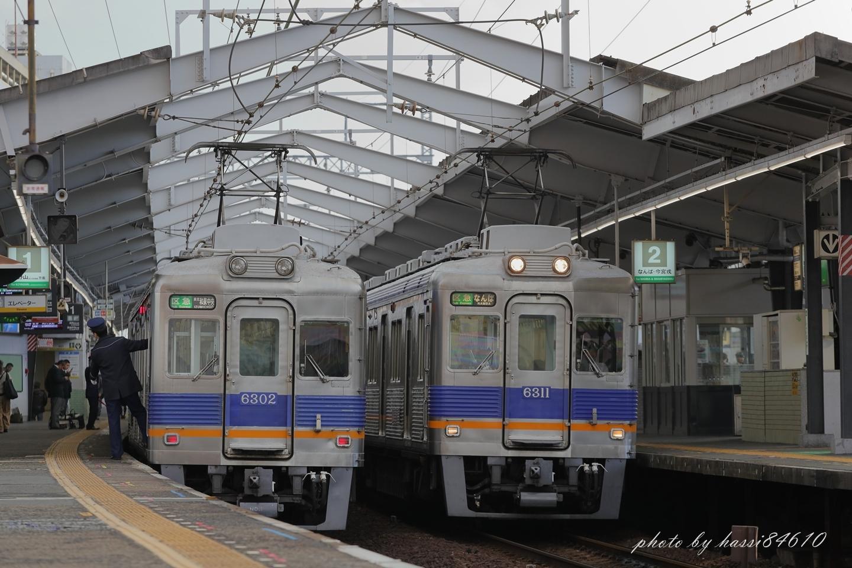 II2A66522-20200108.jpg