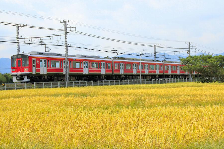 5479_1059_赤い電車