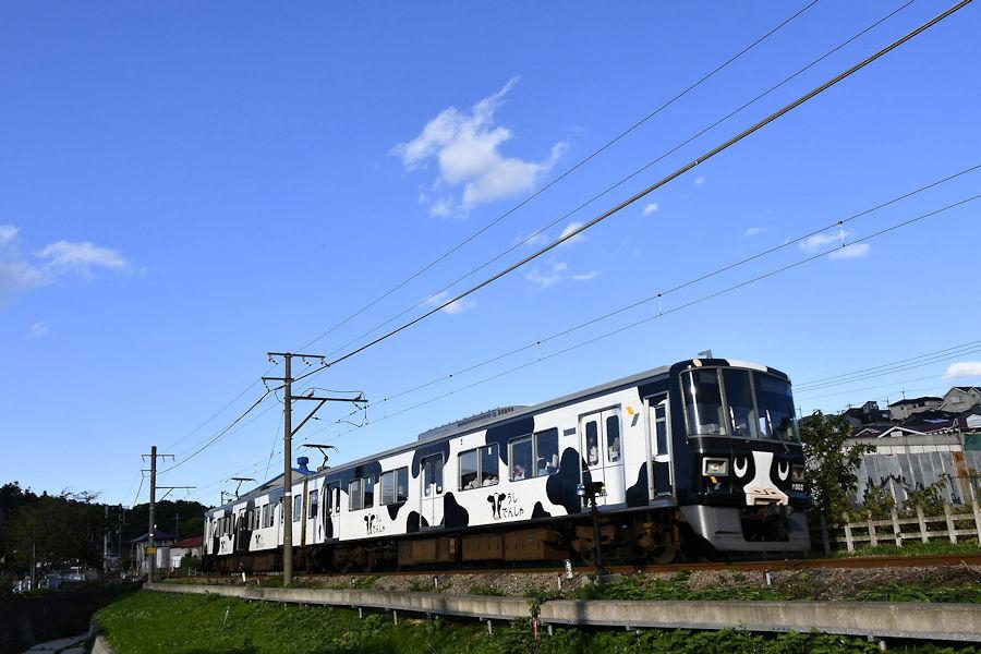 5536_うし電車Returns3