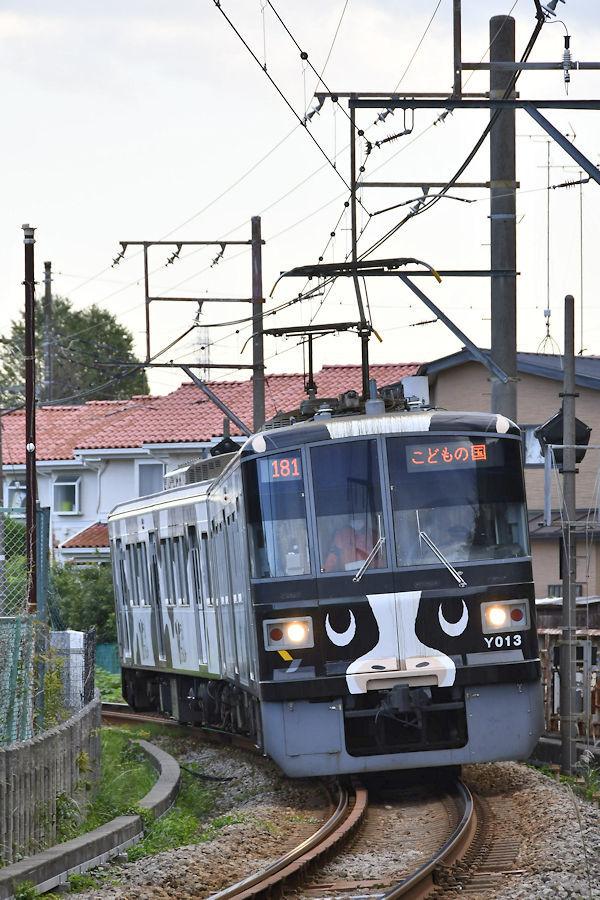 5537_うし電車Returns4