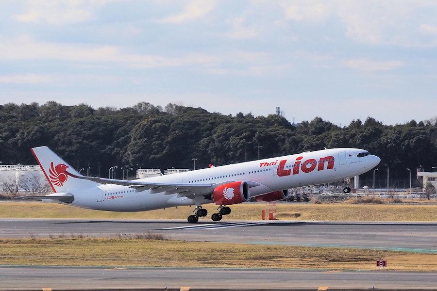 5629_HS-LA_A330-900