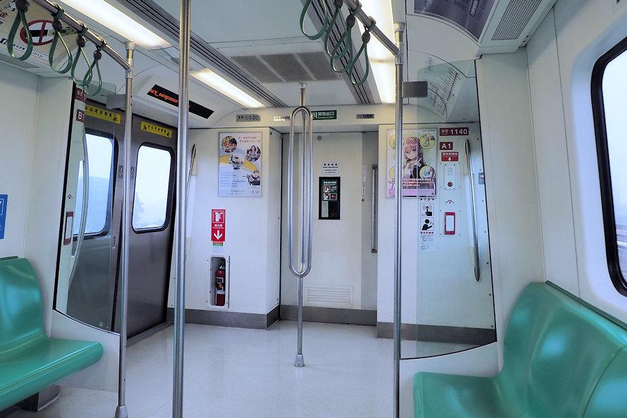 20200106-02_MTR運転席