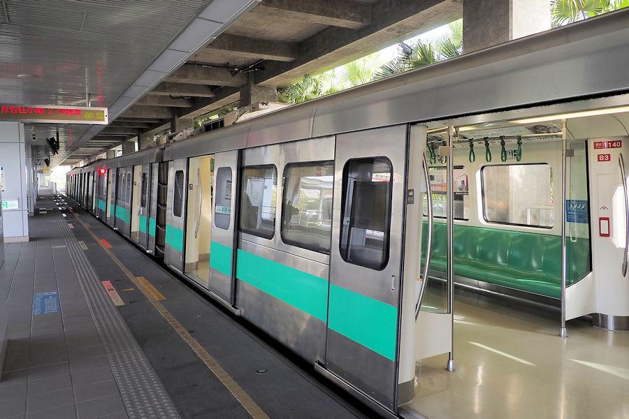 20200106-04__MTR車体