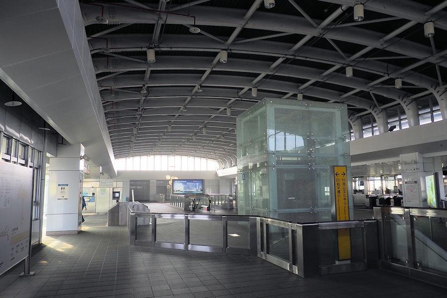 20200106-05_南岡山駅1