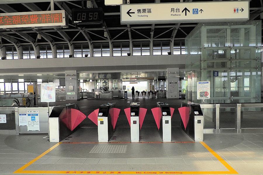 20200106-06_南岡山駅改札口