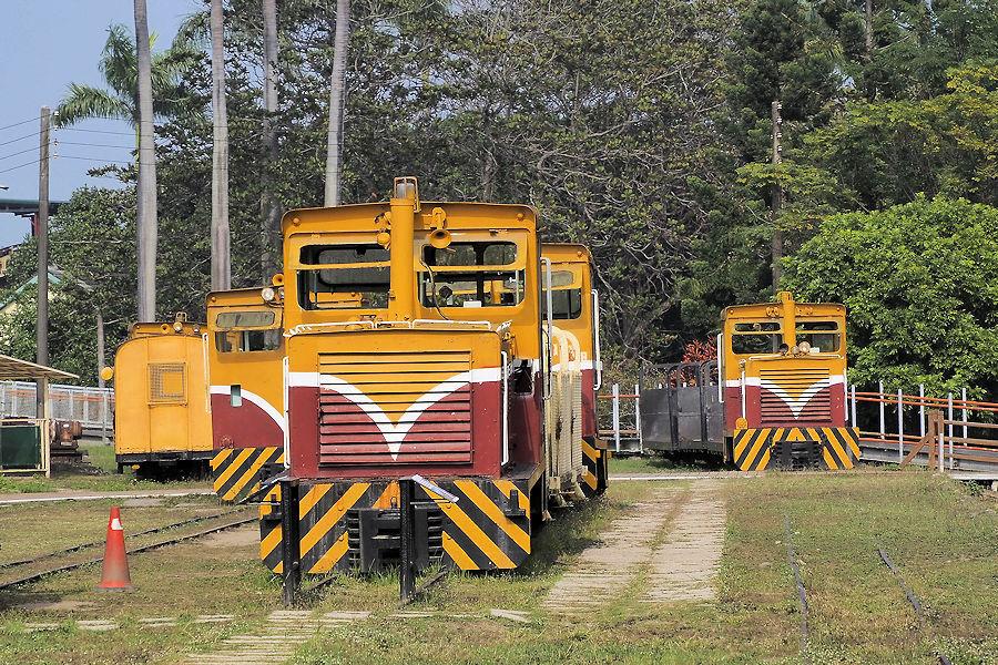 20200106-40_L形ディーゼル機関車1