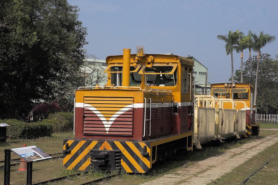 20200106-41_L形ディーゼル機関車2