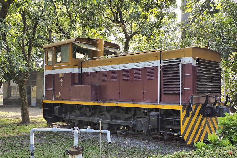 20200106-44_L形ディーゼル機関車4