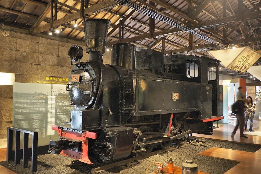 20200106-47_蒸気機関車