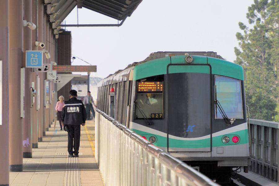 20200106-49_MRT車両